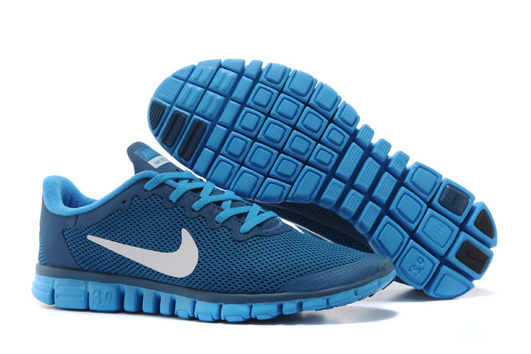 nike Foot free Free Chaussures Homme Nike Run Running Homme htrodsBQCx