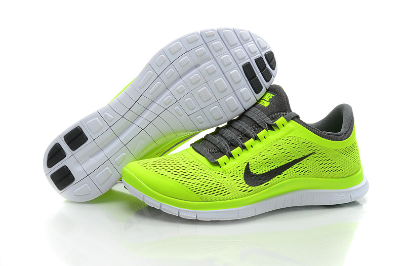 great deals 2017 good service new arrival nike free 3.0 zalando,nike free running homme,nike free 3.0 pas cher