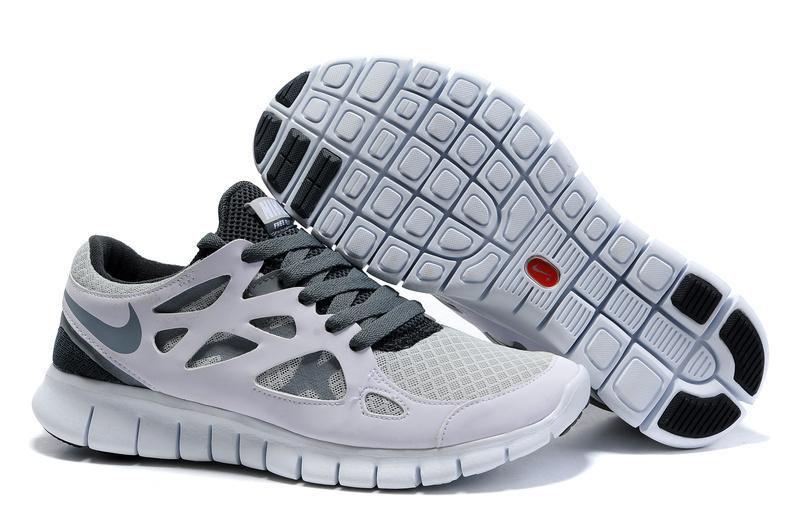 Qualité supérieure 5d713 0c846 Nike Free Run 2 Homme Avis 10yod.fr
