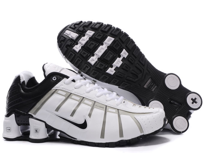 super popular shades of outlet nike shox france,shox 12 ressort,shox rivalry homme pas cher