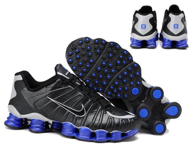 buy online aa776 2b604 chaussures nike shox rivalry,nike shox noir et rose,nike shox nz eu homme