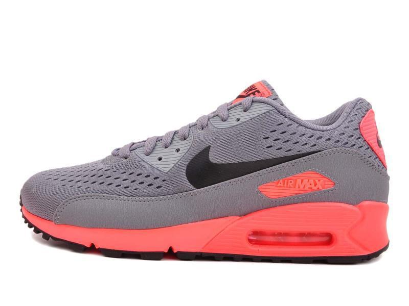 brand new 1b334 9970f nike air max 90 hyperfuse solar red ,nike air max 90 homme léopard ,air max  90 homme bleu