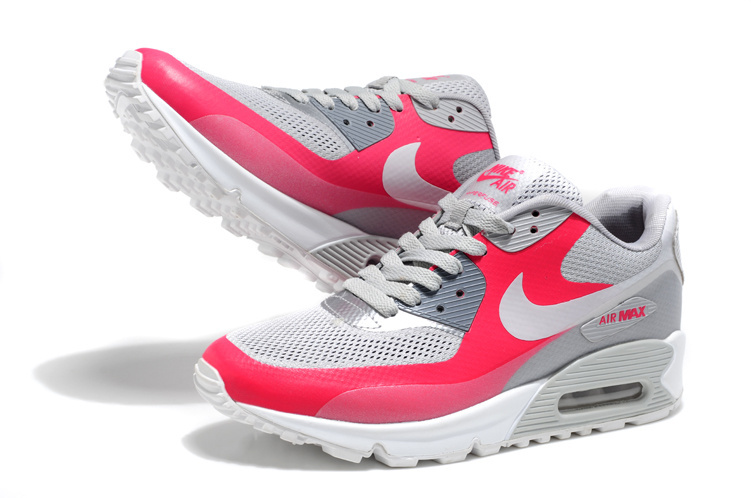 low priced 53ea4 45b5c air max 90 taille 41,Nike Air Max 90 Homme Taille