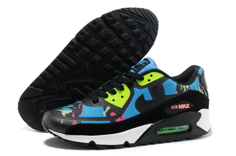 buy online 45780 7f237 air max 90 noir pas cher,nike air max 90 hyperfuse rouge fluo,air max 90  homme rose