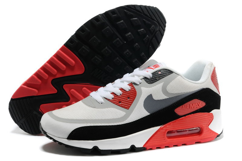 buy popular 56f19 451fb nike air max 90 homme gris rose ,nike air max 90 homme 2014 ,nike air max  90 hyperfuse