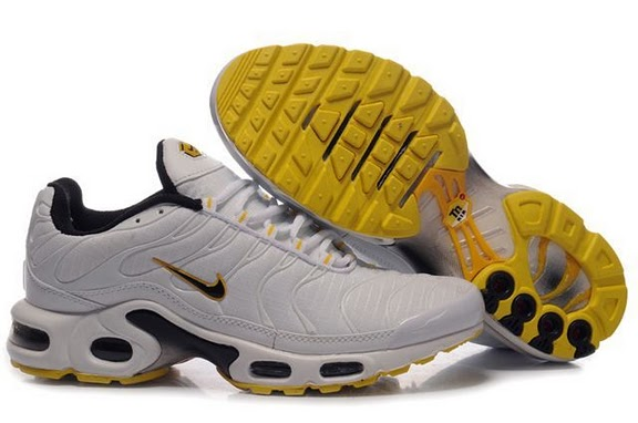 Pas Air chaussure Cher nouvelle Tn Locker Foot Nike Homme IEHWD29Y