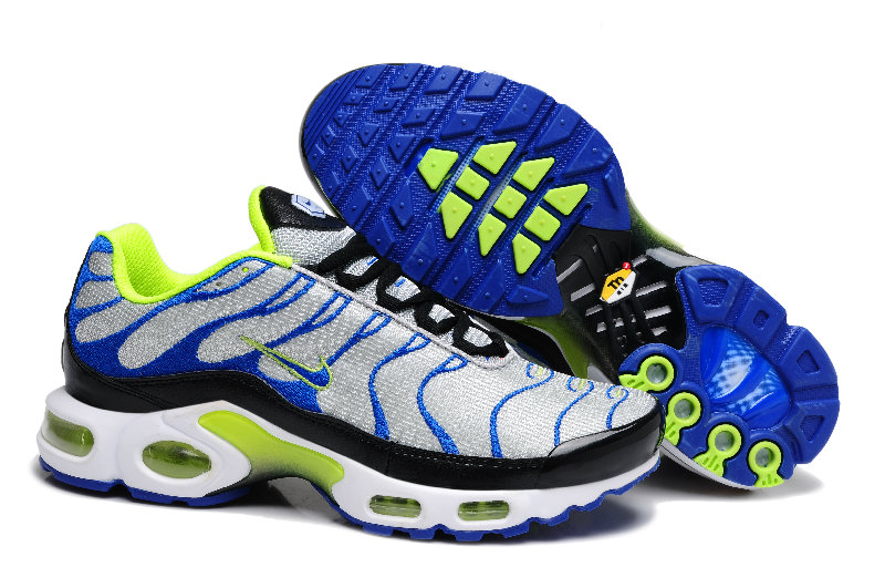 the best attitude bc536 e4495 nike air max homme,nike tn pas cher 2014,chaussure nike tn homme