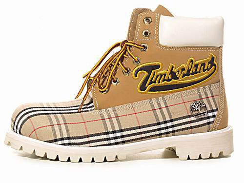 timberland euro sprint pas cher pour homme