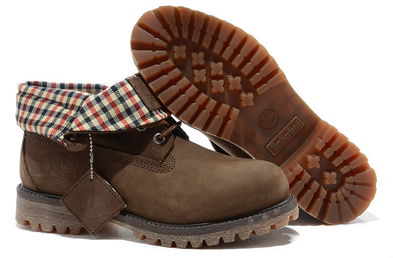 achat de timberlande en chine,chaussures timberland pour