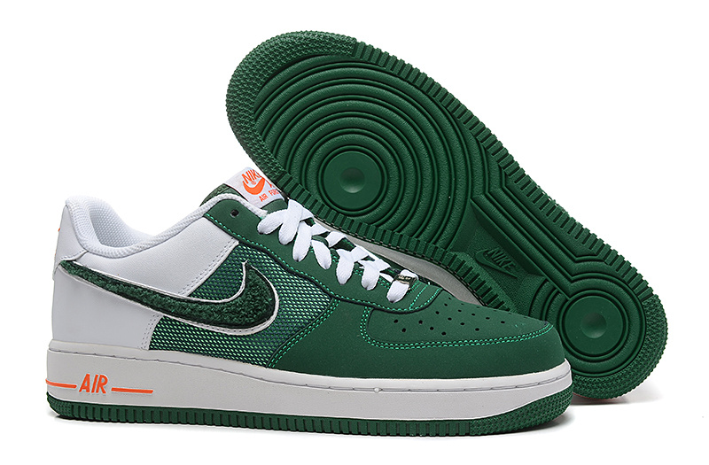 nike air force 1 homme foot locker