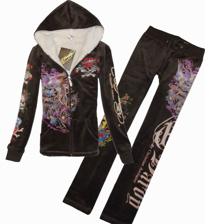 Firebird Firebird Hardy Femme Pour Suits Veste Adidas Survêtement Track Ed Ed Ed U1aw8