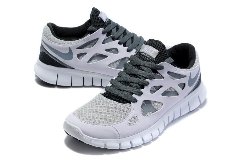 Nike Free Run 2 Homme Avis