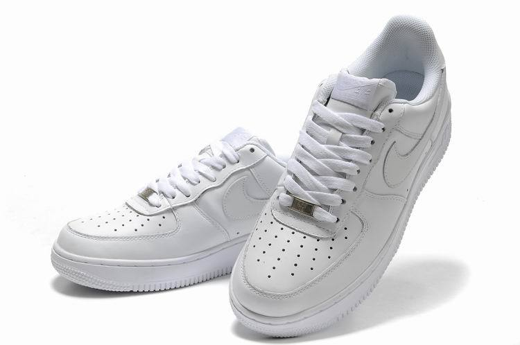nike air force one pas cher,nike air force 1 supreme,nike